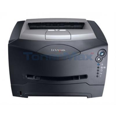 Lexmark E-240n